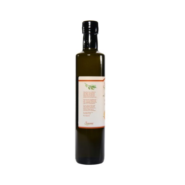 Blood-Orange-16.9oz-Olive-Oil-Sonoma-Farm