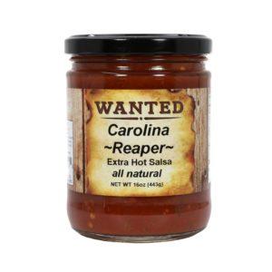 Carolina-Reaper-Salsa