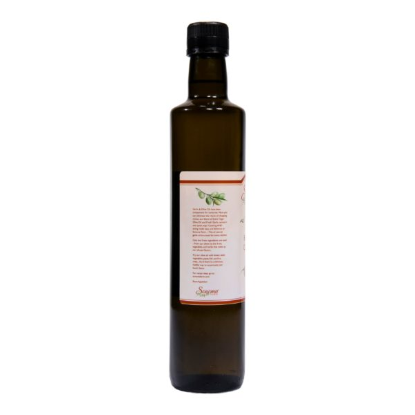 Garlic-EVOO-Sonoma-Farm-16.9oz-500ml