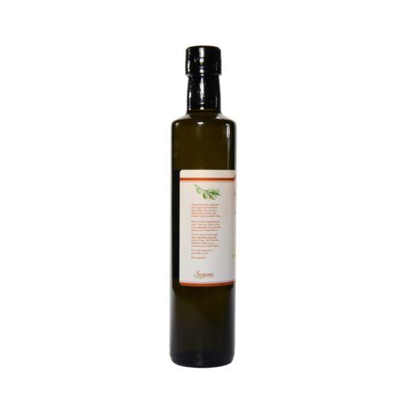 Lemon-Olive-Oil-Sonoma-Farm