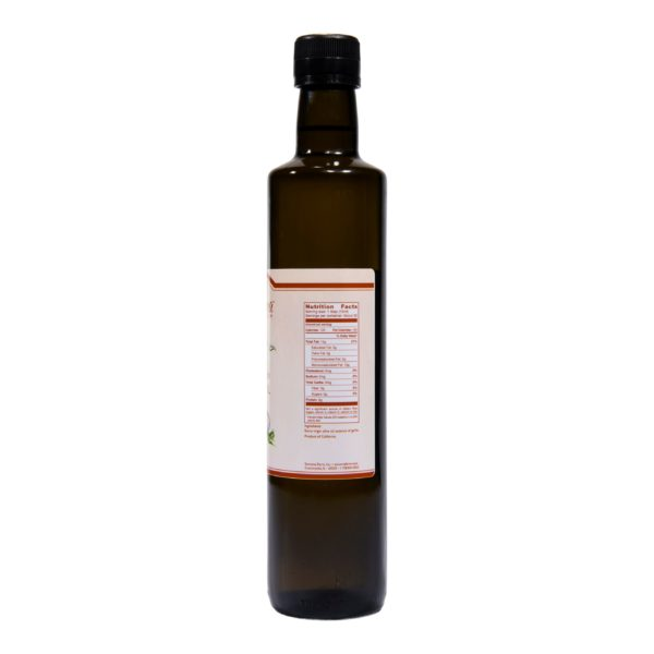 Sonoma-Farm-Garlic-EVOO