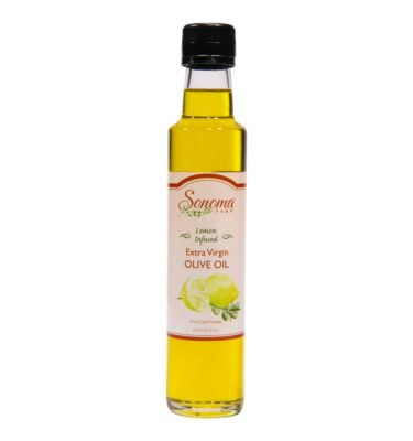 lemon-olive-oil-250ml-sonoma-farm