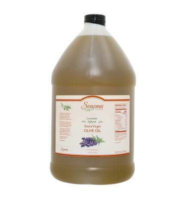 bulk-lavender-infused-olive-oil